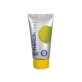 Frenchkiss Limón 75 ml