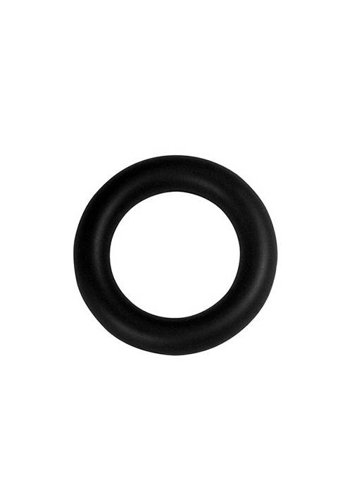 Silicone Ring 1.75