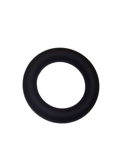 Silicone Ring 2.0