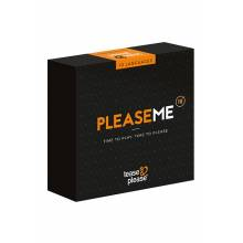 PleaseMe fetish
