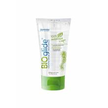 BIOglide neutro 40 ml