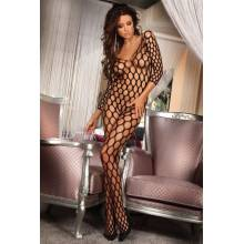 Bodystocking Moriya