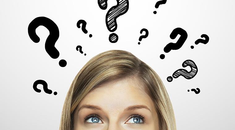 Cómo escoger un lubricante íntimo: guía completa